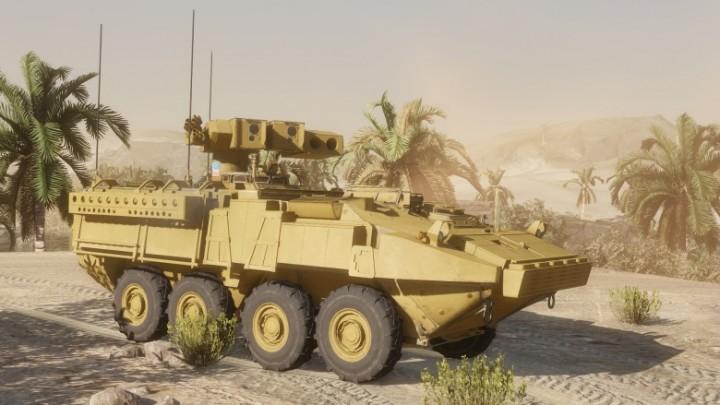 AW_M1134_ATGM