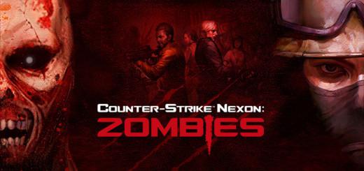 Counter-Strike-Nexon-Zombies-2