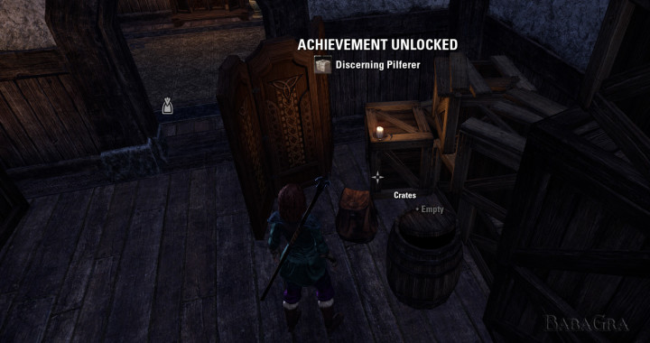 TESO_20160314_outlaw-achievement