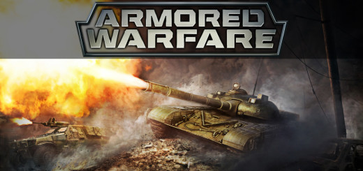 armored-warfare_baner3