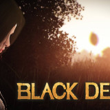 black-desert_baner7