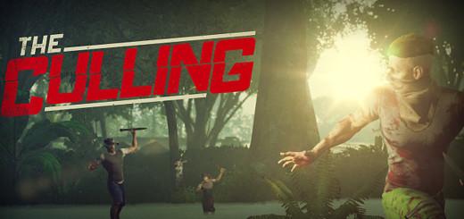 culling_baner-2