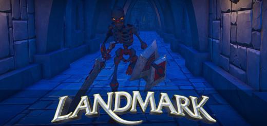 landmark_baner-szkielet