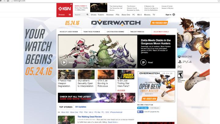 overwatch-ign-24052016