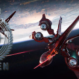 star-citizen_baner-2