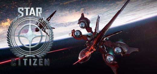 star-citizen_baner-2