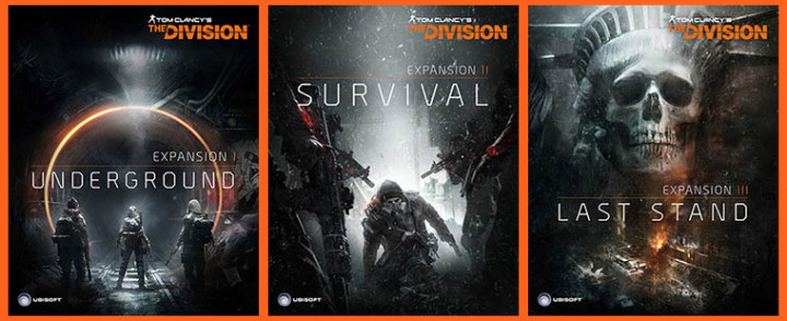 the-division_dlc2016