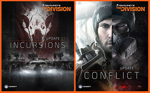 the-division_free-update-2016