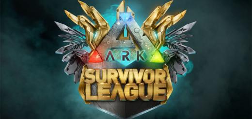 ARK-sotf-survivor-league