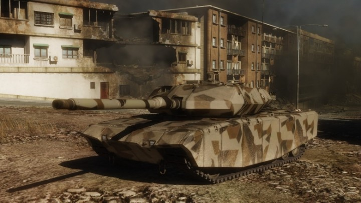 AW-10_Leopard-2A7-140