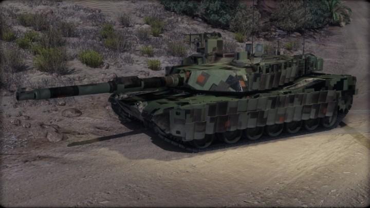 AW-10_XM1A3-Abrams