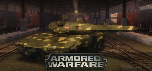 Armored-warfere_AW_baner-10