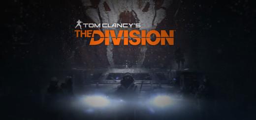 Division-baner-2