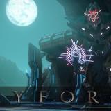 Skyforge_baner-reaper