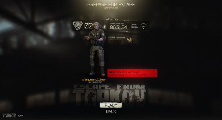 Tarkov_ui-6
