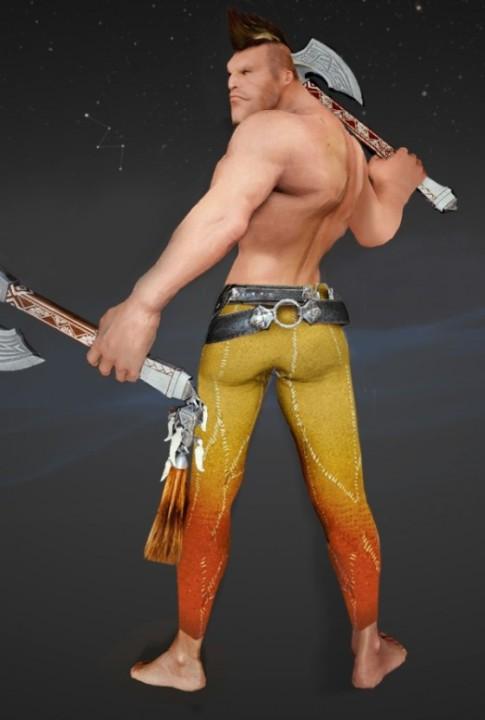 black-desert-online-butt-pose