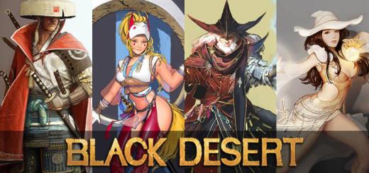 black-desert_baner-7