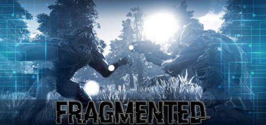 fragmented_baner