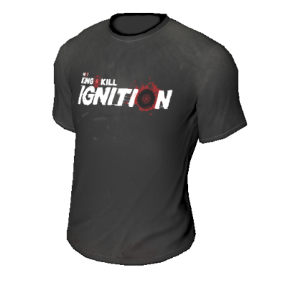h1z1-ignition-tshirt