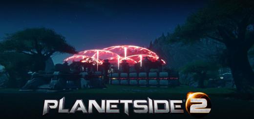 planetside2_baner-6-konstrukcje