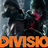 the-division_baner-2