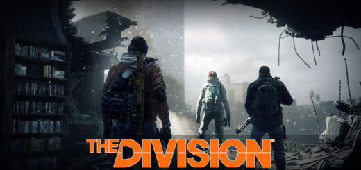 the-division_baner