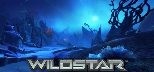 wildstar_Arcterra_baner