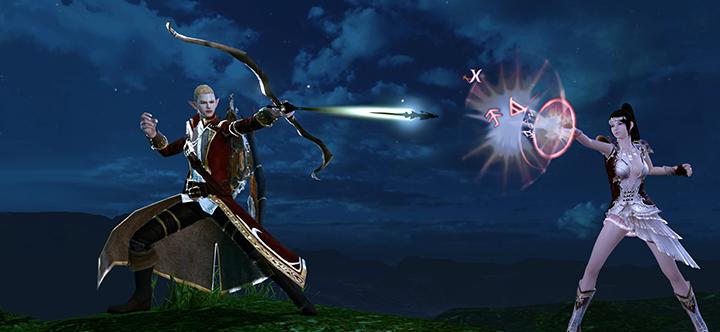 20160502_acheage-archer