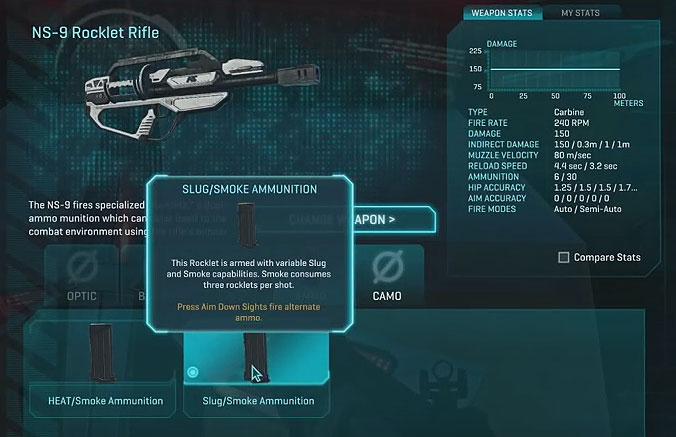 201605_planetside2_rocklet-rifle-2