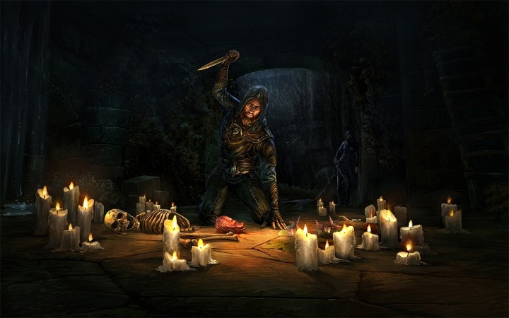 TESO-dark-brotherhood-sacrament