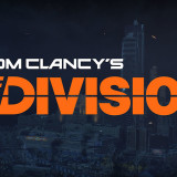 Tom-Clancy's-The-Division_baner
