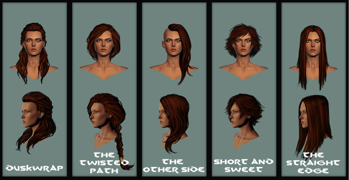 conan-exiles-hair-female