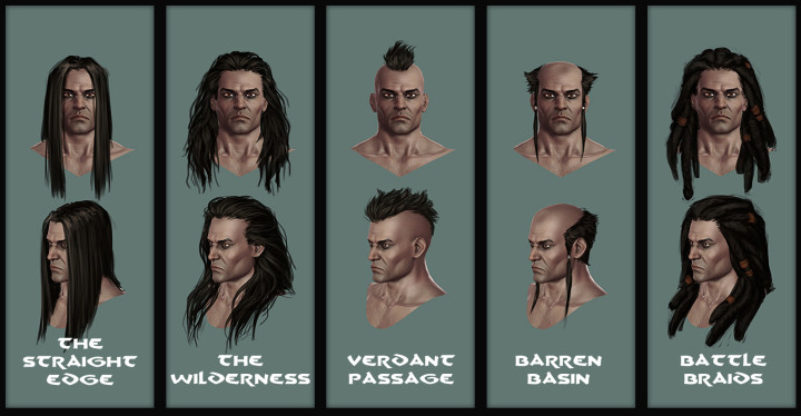 conan-exiles-hair-male
