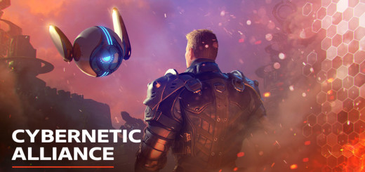 cybernetic_alliance_EN