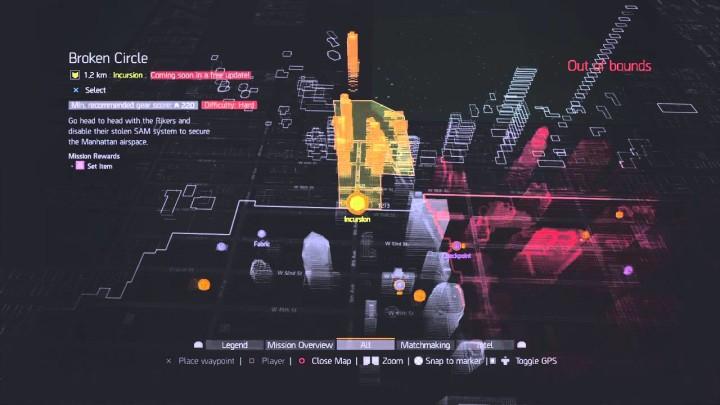 division_broken-circle-incursion
