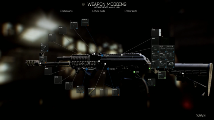 eft-weapon-customisation-2
