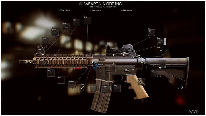 eft-weapon-customisation