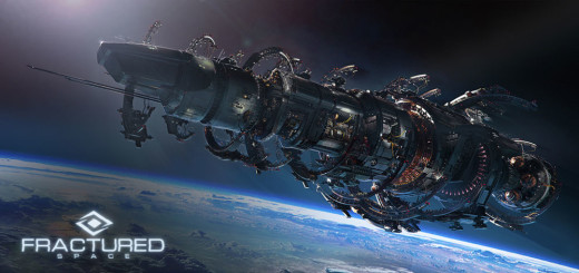 fractured-space-1