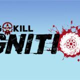 h1z1-ignition