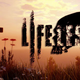 lifeless_baner