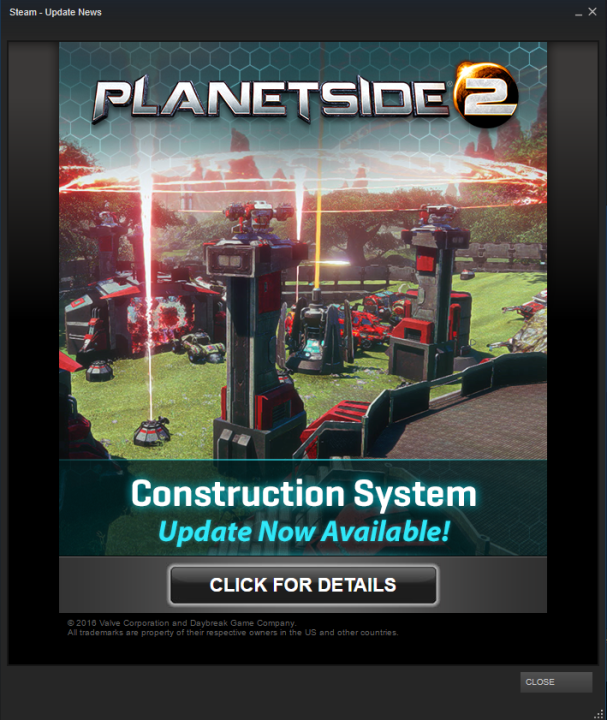 planetside2-reklama-steam-20160513