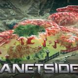 planetside2_baner-6-konstrukcje-2