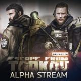 stream-tarkov_baner