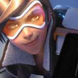tracer_overwatch-3