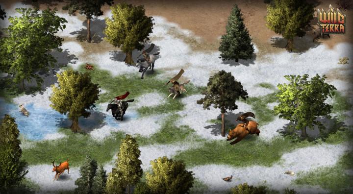 wild-terra-update-8-3