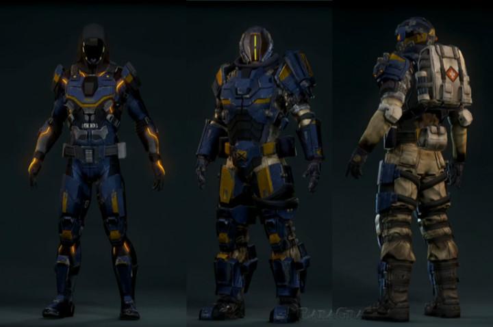 20160603_planetside2-armor-NC-1