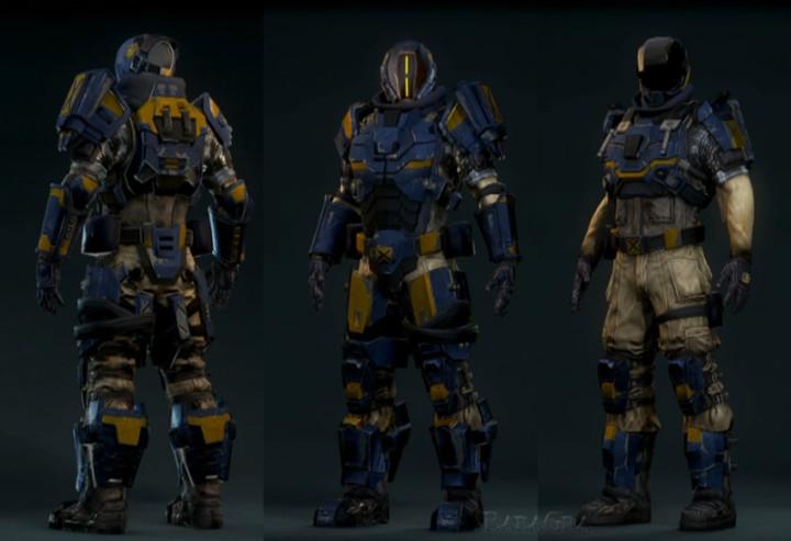 20160603_planetside2-armor-NC-2