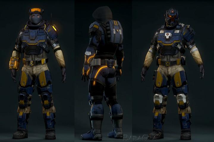 20160603_planetside2-armor-NC-3