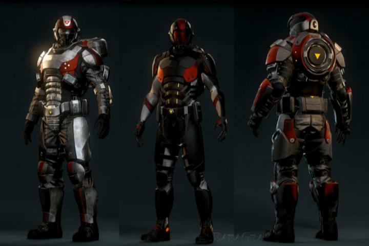 20160603_planetside2-armor-TR-1