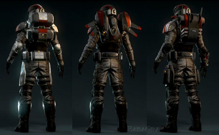 20160603_planetside2-armor-TR-2
